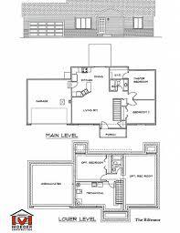 construction floor plans wichita custom home floor plans moedercustomhomes com