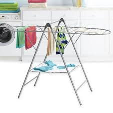 Bed Bath And Beyond Bluffton Sc Real Simple Adjustable Drying Rack Bed Bath U0026 Beyond