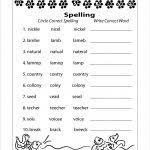 language arts worksheets 24 sample language arts worksheet
