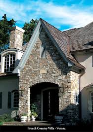 country french exteriors coronado stone products all projects french country villa