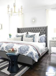 How Do You Say Bedroom In Spanish by Black White And Every Shade In Between Very Cool Bedroom By