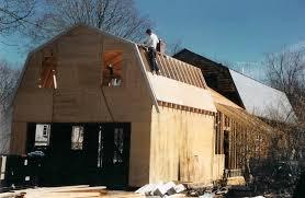 garage addition canton colony home improvement