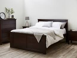 kids bedroom suites bedroom bedroom suites also glorious bedroom furniture kids with