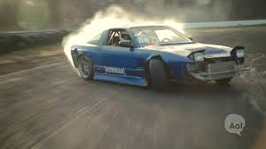honda drift car go drifting in a toyota ae86 that hasn u0027t been modified since the