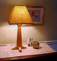 Craftsman Home Interior Design Lamps Craftsman Lamp Shade Decoration Ideas Cheap Lovely At