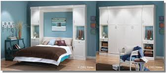 awesome 25 best ideas about murphy bed with desk on pinterest