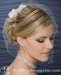 headpieces online bel aire v7039 shop for the bel aire bridal headpieces