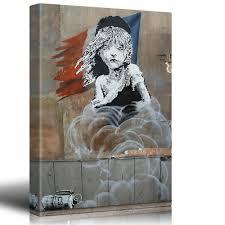 banksy home decor wall26 com art prints framed art canvas prints greeting