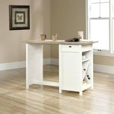 movable island for kitchen kitchen movable islands kitchen island with lintel oak top movable