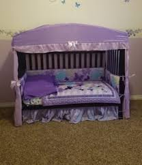 from baby crib to toddler bed your projects obn