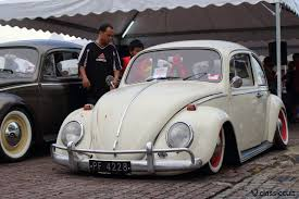 volkswagen malaysia classic vw beetles in borneo malaysia classiccult