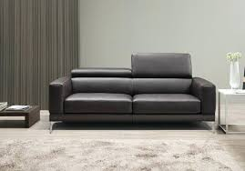 small couch for bedroom mini couch for bedroom aciu club