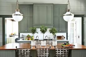 kitchen cabinet colors 2020 7 paint colors we re loving for kitchen cabinets in 2020