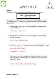 41 best secondary gcse maths revision images on pinterest gcse