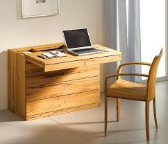 Computer Desk Bureau Bureau Desk Uk Bureau Desk Uk Bureau Desk Uk Cd1152 Pine Bureau