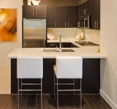162 gorgeous kitchen design ideas for small house futurist