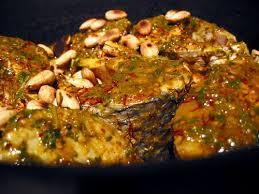 recette cuisine marocaine recette cuisine marocaine