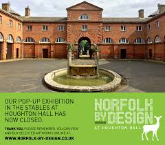 home design exhibition uk about norfolk by design