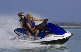 jet ski rental table rock lake branson resorts table rock lake jet ski rental branson resorts and