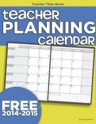 27 images of calendar template counselor infovia net