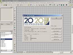 free kitchen design software uk home design reference home