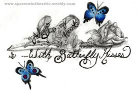 design and butterflies by glowe94 on deviantart