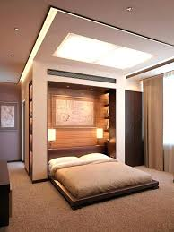 deco plafond chambre deco plafond chambre faux plafond suspendu une solution moderne et