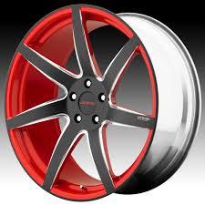 2004 cadillac cts wheels 2004 cadillac cts v wheels bigwheels custom wheels chrome
