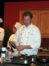 celebrity chefs celebrity net worth