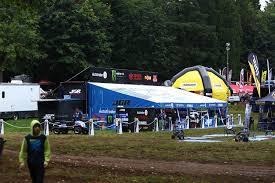 ama pro motocross toyota racing