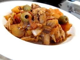 cuisiner un chou chinois chou chinois et pommes de terre recette de cuisine alcaline