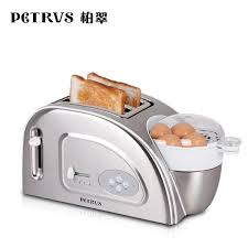Toaster With Egg Maker Online Buy Wholesale Toaster Eggs From China Toaster Eggs