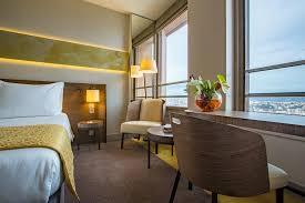 hotel lyon dans la chambre radisson hotel lyon lyon tarifs 2018