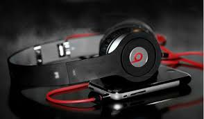 beats by dre apk how to install beats audio installer apk