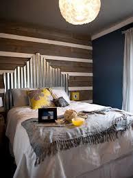 mirrored headboard bedroom set shapes u2013 home improvement 2017