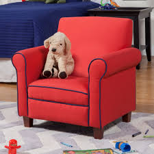 personalized toddler chair upholstered children u0027s chairs toddler