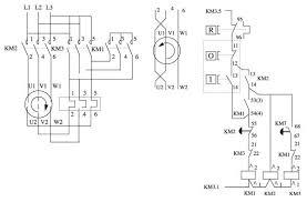 star delta 3 phase motor automatic starter with timer u2013 readingrat net