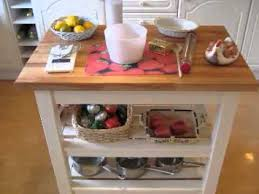 shabby chic kitchen island shabby chic kitchen island bonne vontura made furniture in