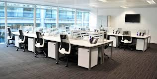 rent for a day fabulous rent an office space for a day threadneedle