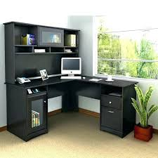 Computer Armoire Office Depot Office Desk Armoire Desk Office Desk Office Hideaway Desk Cabinet