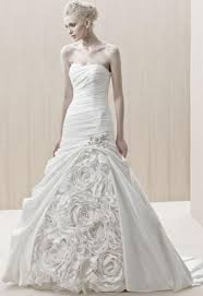 bridal shops edinburgh 76 best enzoani bridal dress images on wedding
