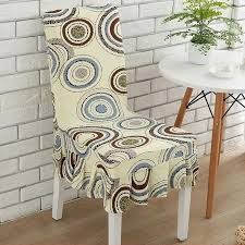 best 25 spandex chair covers ideas on pinterest white chair
