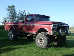 79 Ford F150 Truck Parts - pics of exterior sun visors ford truck enthusiasts forums
