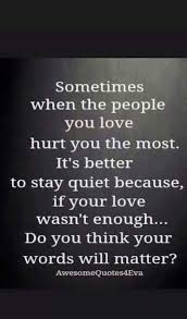 best 25 anger quotes ideas on sad quotes