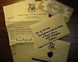 daniel radcliffe emma watson harry potter hermione granger