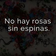 liebessprüche spanisch ᐅ jeder tag ohne lächeln ist ein verlorener tag