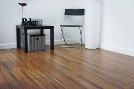 top 10 cleaning tips for bamboo floors bamboo flooring bl