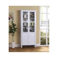 kitchen storage furniture pantry kitchen storage cabinet dining room buffet china wood cupboard