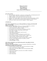 Home Health Aide Job Duties For Resume Dissertation Introduction Editor Websites Get Your Homework Now