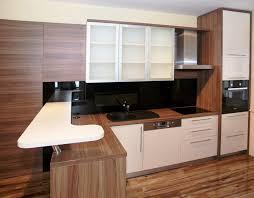 shop wine racks at lowes com kitchen cabinet ideas